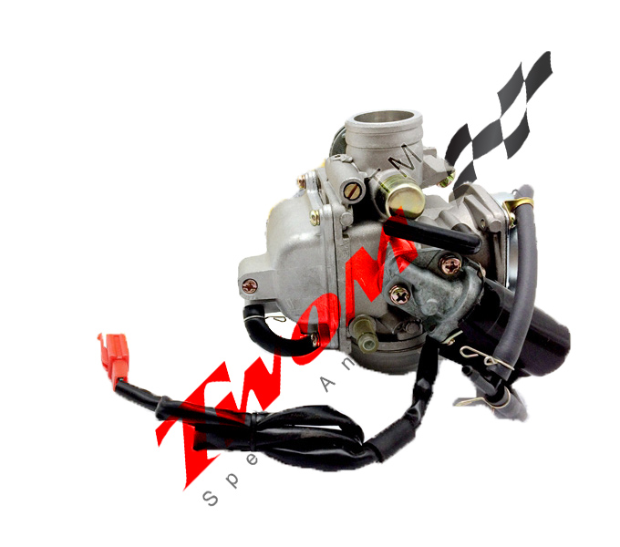 CARBURATEUR GY6 - 150